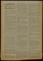 Deutsches Nachrichtenbüro. 3 Jahrg., 1936 July 30, Olympia-Sonderdienst Nr. 8