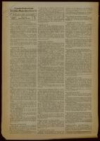 Deutsches Nachrichtenbüro. 3 Jahrg., 1936 July 30, Olympia-Sonderdienst Nr. 9