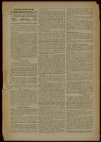 Deutsches Nachrichtenbüro. 3 Jahrg., 1936 July 31, Olympia-Sonderdienst Nr. 10