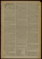 Deutsches Nachrichtenbüro. 3 Jahrg., 1936 July 31, Olympia-Sonderdienst, Nr. 11