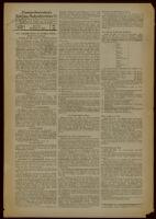 Deutsches Nachrichtenbüro. 3 Jahrg., 1936 July 31, Olympia-Sonderdienst Nr. 12