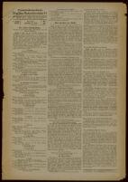 Deutsches Nachrichtenbüro. 3 Jahrg., 1936 July 31, Olympia-Sonderdienst Nr. 13