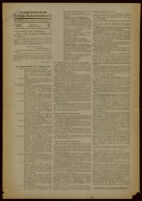 Deutsches Nachrichtenbüro. 3 Jahrg., 1936 July 31, Olympia-Sonderdienst Nr. 14