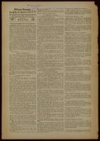 Deutsches Nachrichtenbüro. 3 Jahrg., Nr. 714, 1936 June 3, Mittags-Ausgabe
