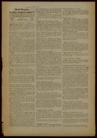 Deutsches Nachrichtenbüro. 3 Jahrg., Nr. 716, 1936 June 3, Abend-Ausgabe
