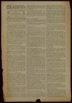 Deutsches Nachrichtenbüro. 3 Jahrg., Nr. 722, 1936 June 4, Abend- und Nacht-Ausgabe