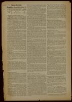 Deutsches Nachrichtenbüro. 3 Jahrg., Nr. 728, 1936 June 5, Nacht-Ausgabe