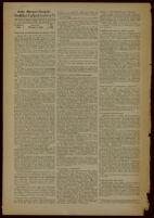 Deutsches Nachrichtenbüro. 3 Jahrg., Nr. 735, 1936 June 8, Erste Morgen-Ausgabe