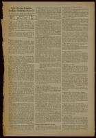 Deutsches Nachrichtenbüro. 3 Jahrg., Nr. 738, 1936 June 8, Erste Mittags-Ausgabe