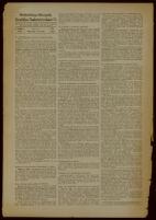 Deutsches Nachrichtenbüro. 3 Jahrg., Nr. 751, 1936 June 10, Nachmittags-Ausgabe