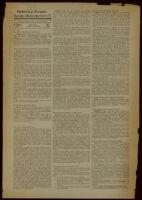 Deutsches Nachrichtenbüro. 3 Jahrg., Nr. 763, 1936 June 12, Nachmittags-Ausgabe