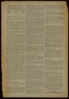 Deutsches Nachrichtenbüro. 3 Jahrg., Nr. 775, 1936 June 15, Nachmittags-Ausgabe