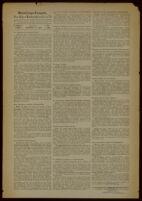 Deutsches Nachrichtenbüro. 3 Jahrg., Nr. 784, 1936 June 17, Vormittags-Ausgabe