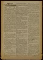 Deutsches Nachrichtenbüro. 3 Jahrg., Nr. 825, 1936 June 25, Nacht-Ausgabe