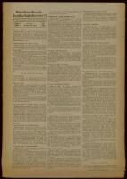 Deutsches Nachrichtenbüro. 3 Jahrg., Nr. 829, 1936 June 26, Nachmittags-Ausgabe