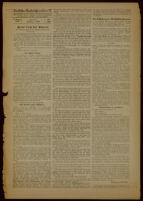 Deutsches Nachrichtenbüro. 3 Jahrg., Nr. 555, 1936 May 1