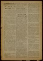 Deutsches Nachrichtenbüro. 3 Jahrg., Nr. 558, 1936 May 1
