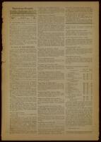 Deutsches Nachrichtenbüro. 3 Jahrg., Nr. 565, 1936 May 2, Nachmittags-Ausgabe