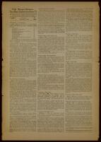 Deutsches Nachrichtenbüro. 3 Jahrg., Nr. 568, 1936 May 4, Erste Morgen-Ausgabe