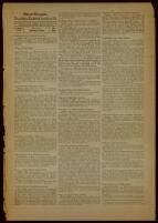 Deutsches Nachrichtenbüro. 3 Jahrg., Nr. 573, 1936 May 4, Abend-Ausgabe