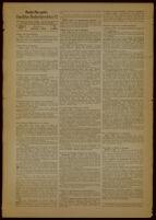 Deutsches Nachrichtenbüro. 3 Jahrg., Nr. 574, 1936 May 4, Nacht-Ausgabe