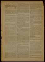 Deutsches Nachrichtenbüro. 3 Jahrg., Nr. 577, 1936 May 5, Erste Mittags-Ausgabe