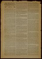 Deutsches Nachrichtenbüro. 3 Jahrg., Nr. 578, 1936 May 5, Zweite Mittags-Ausgabe