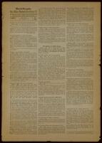 Deutsches Nachrichtenbüro. 3 Jahrg., Nr. 580, 1936 May 5, Abend-Ausgabe