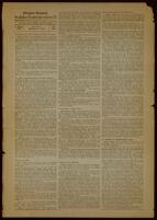 Deutsches Nachrichtenbüro. 3 Jahrg., Nr. 582, 1936 May 6, Morgen-Ausgabe