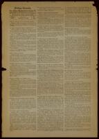 Deutsches Nachrichtenbüro. 3 Jahrg., Nr. 584, 1936 May 6, Mittags-Ausgabe