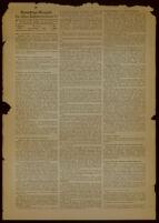 Deutsches Nachrichtenbüro. 3 Jahrg., Nr. 589, 1936 May 7, Vormittags-Ausgabe