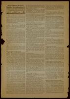 Deutsches Nachrichtenbüro. 3 Jahrg., Nr. 591, 1936 May 7, Zweite Mittags-Ausgabe