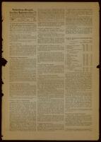Deutsches Nachrichtenbüro. 3 Jahrg., Nr. 592, 1936 May 7, Nachmittags-Ausgabe