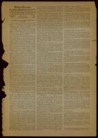 Deutsches Nachrichtenbüro. 3 Jahrg., Nr. 597, 1936 May 8, Mittags-Ausgabe
