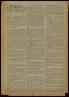 Deutsches Nachrichtenbüro. 3 Jahrg., Nr. 602, 1936 May 9, Vormittags-Ausgabe
