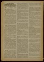 Deutsches Nachrichtenbüro. 3 Jahrg., Nr. 603, 1936 May 9, Mittags-Ausgabe