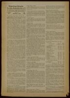 Deutsches Nachrichtenbüro. 3 Jahrg., Nr. 604, 1936 May 9, Nachmittags-Ausgabe