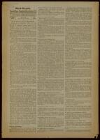 Deutsches Nachrichtenbüro. 3 Jahrg., Nr. 605, 1936 May 9, Abend-Ausgabe