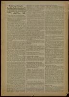 Deutsches Nachrichtenbüro. 3 Jahrg., Nr. 612, 1936 May 11, Nachmittags-Ausgabe