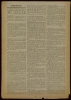 Deutsches Nachrichtenbüro. 3 Jahrg., Nr. 614, 1936 May 11, Nacht-Ausgabe