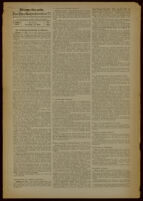 Deutsches Nachrichtenbüro. 3 Jahrg., Nr. 617, 1936 May 12, Mittags-Ausgabe