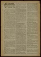 Deutsches Nachrichtenbüro. 3 Jahrg., Nr. 646, 1936 May 18, Zweite Morgen-Ausgabe