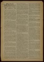 Deutsches Nachrichtenbüro. 3 Jahrg., Nr. 687, 1936 May 27, Mittags-Ausgabe