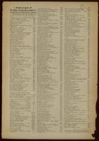 Deutsches Nachrichtenbüro. Sonderausgabe 20, 1936-1937