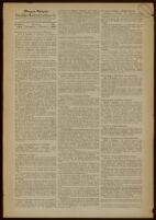 Deutsches Nachrichtenbüro. 3 Jahrg., Nr. 1482, 1936 November 7, Morgen-Ausgabe