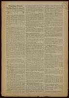 Deutsches Nachrichtenbüro. 3 Jahrg., Nr. 1505, 1936 November 11, Nachmittags-Ausgabe