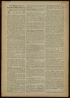 Deutsches Nachrichtenbüro. 3 Jahrg., Nr. 1542, 1936 November 20, Erste Morgen-Ausgabe