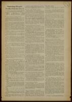 Deutsches Nachrichtenbüro. 3 Jahrg., Nr. 1546, 1936 November 20, Nachmittags-Ausgabe