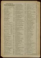 Deutsches Nachrichtenbüro. Sonderausgabe 32, 1936-1937