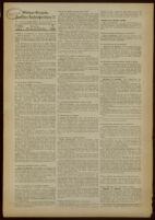 Deutsches Nachrichtenbüro. 3 Jahrg., Nr. 1558, 1936 November 23, Mittags-Ausgabe